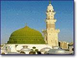 makkah.JPG (143772 bytes)